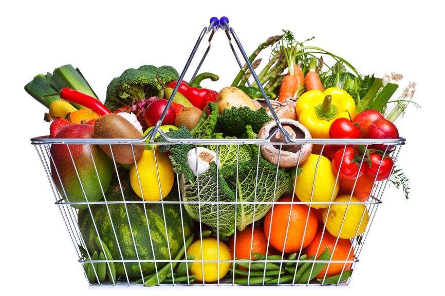understand-foods