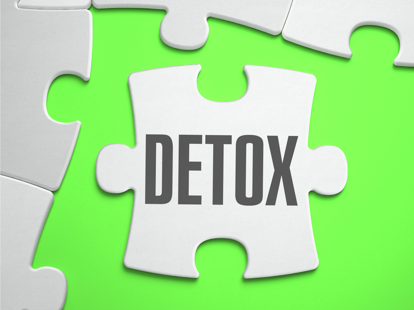 detox-optimal-health