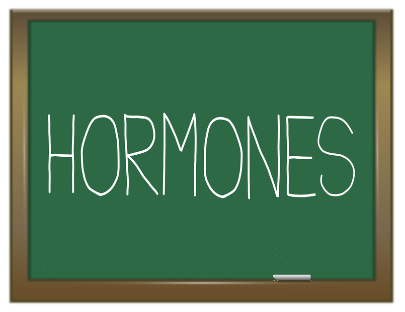 know-hormones-feel-better