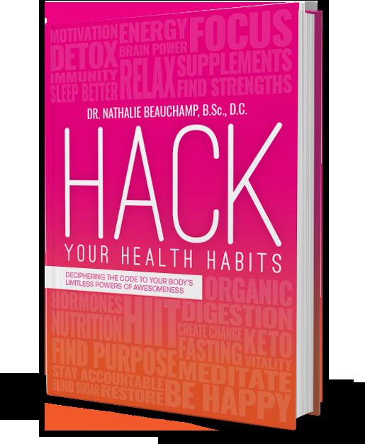 hack-health-habits